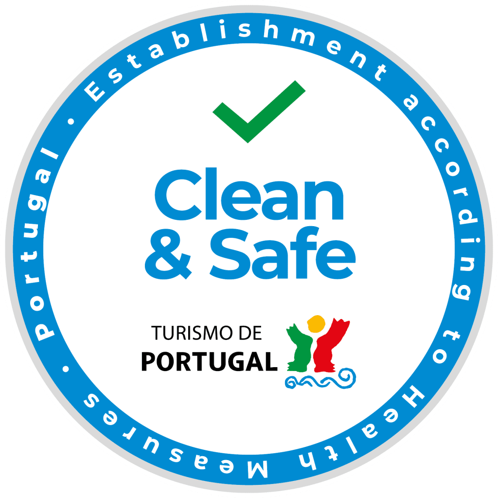 DiscoverOasis Clean and Save Certificate